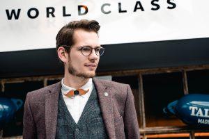 World Class Austrian Final 2019
